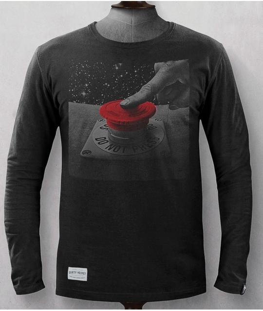 T-shirt Ratrun