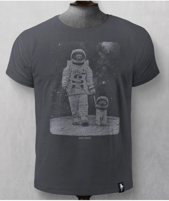 T-shirt Animal Activist