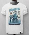 T-shirt iButler