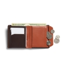 Portefeuille Coin Wallet - Java