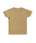 T-Shirt Roger Oat