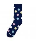 Socks Sigtuna Big Stripes