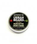 Crème à Barbe - Urban Beard