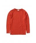 T-Shirt Otto Raw