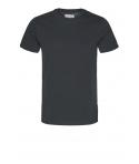 T-Shirt Jaames - Acid black