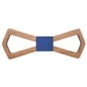 Cravattes - noeuds pap