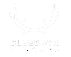 logo-bluebuck
