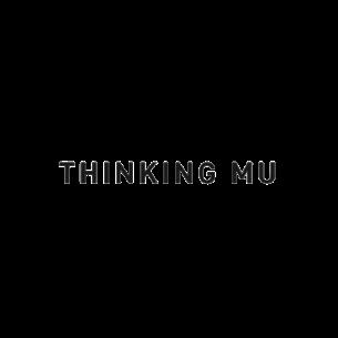 thinking-mu-logo
